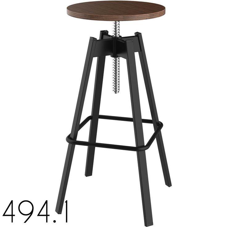 494.1.jpg (800×800)