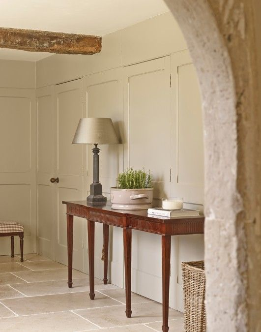 Best 25 limestone flooring ideas on pinterest shaker for Cottage flooring ideas