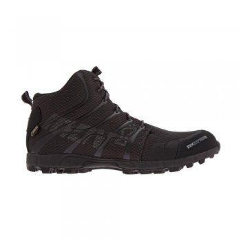 Inov  Ultra  Shoe Walking