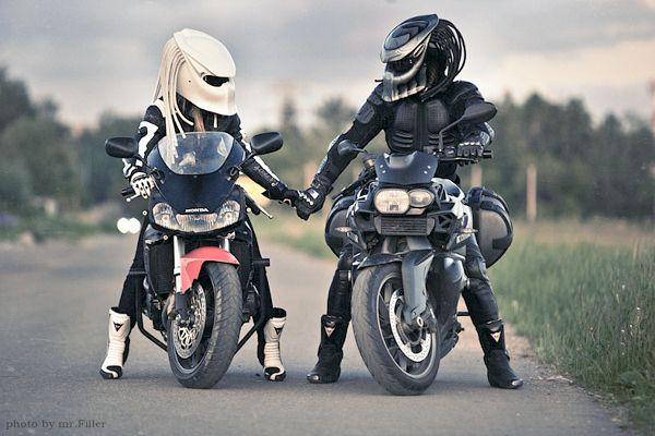 casco de moto para mujer - Buscar con Google