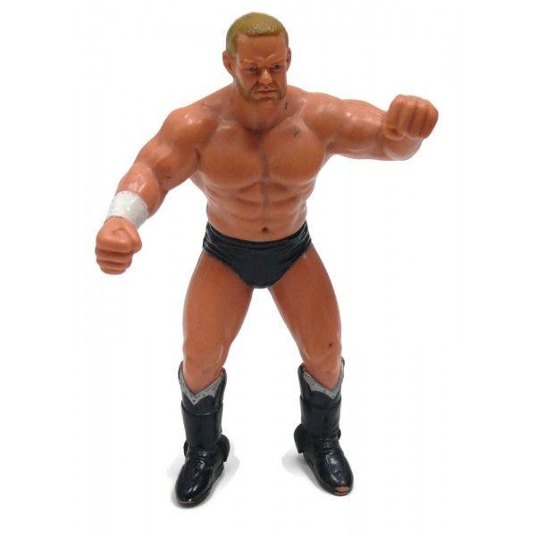 Wrestling - Barry Windham