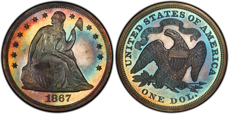36 Best Monster Toning Images On Pinterest Coins Silver