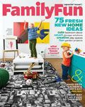 Cheap Magazine Subscriptions - Only $3.75/Year For Lots Of Well Known Magazines!!