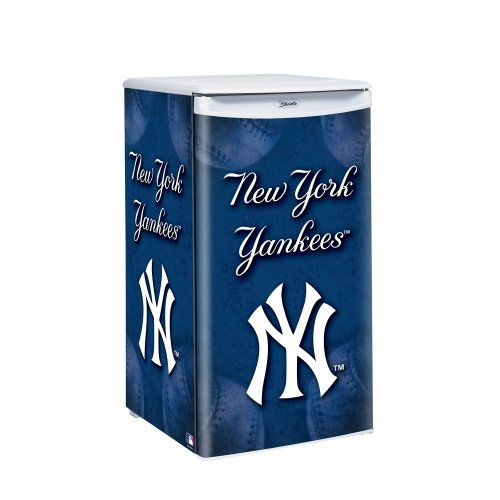 17 Best Images About Yankees Room Ideas On Pinterest Refrigerators American History And
