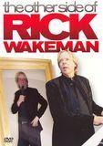 The Rick Wakeman: The Other Side of Rick Wakeman [DVD] [English]