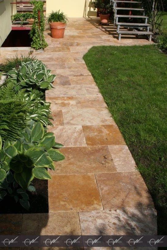 tolles terrassenplatten verlegen aufbau besonders bild der dcdefebb