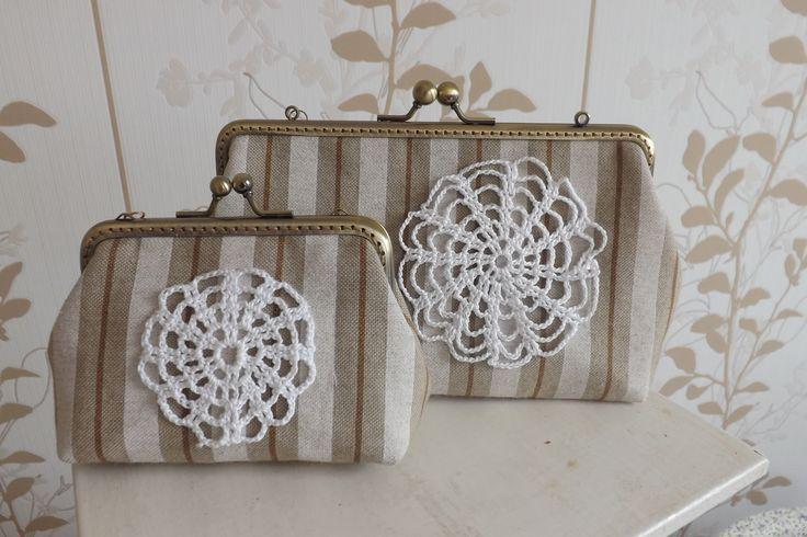 Romantika táskák