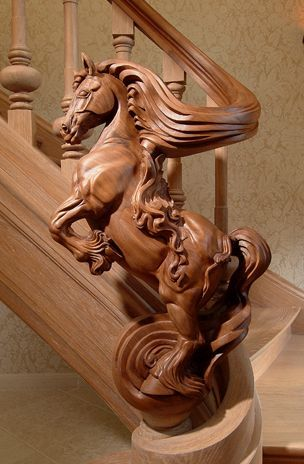 Completely new 44 best Wooden Horses images on Pinterest | Horses, Horse  AK84