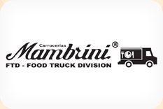 1º Guia de Localização de Food Truck nas Ruas