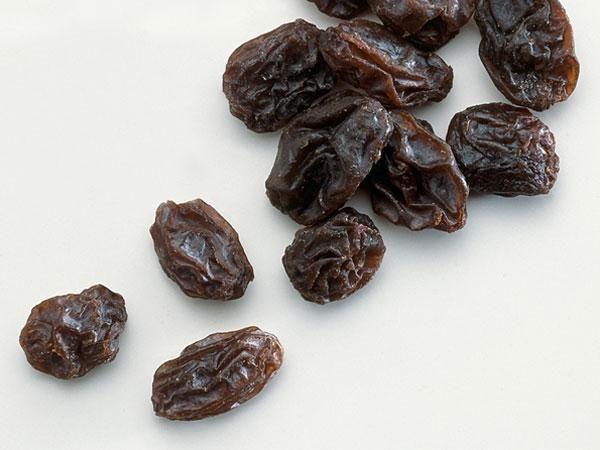 Grams Of Sugar In Chocolate Sundae