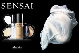 Kanebo heeft een exclusief aanbod van Japanse huidverzorgings- en make-up producten en ontwikkelt een wereld van zuiverheid, delicatesse, gr...