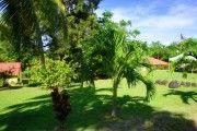 COQUELICOT RESIDENCE CAP EVASION,location h�bergement de vacances - Location Villa #Martinique #Marin