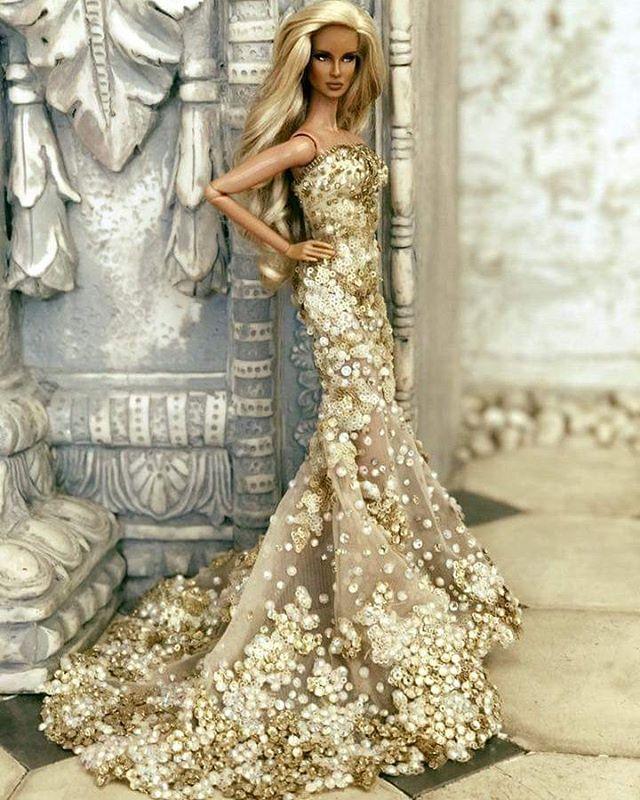 5934 besten Barbie e outras Bilder auf Pinterest | Schnittmuster ...