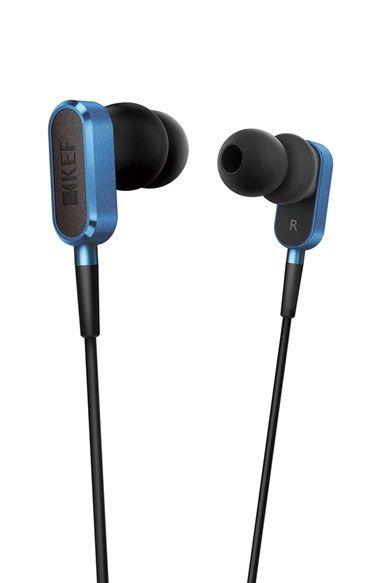 KEF 'M100' In-Ear Headphones
