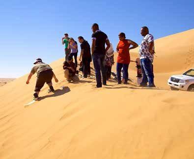 Travel around the genuine Morocco Tour & Local Morocco Tour in your Morocco Tours And Holidays