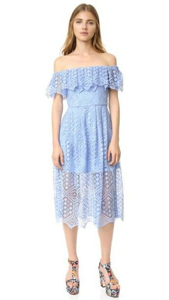 dress in Cotton voile - Recherche Google