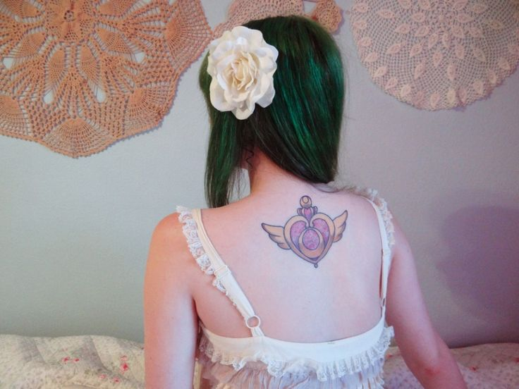 El mangaha inspirado a todo el mundo, sus historias tienen millones de fanáticos que desearían grabarlos en su piel. Mira estos tatuajes de mangas