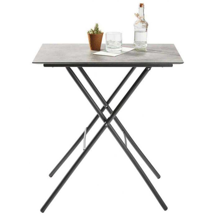Zurbruggen Klapptisch Hpl Klapptisch Klapptisch Tisch Zurbruggen