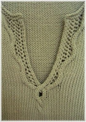 Ravelry: Margaux pattern by Norah Gaughan