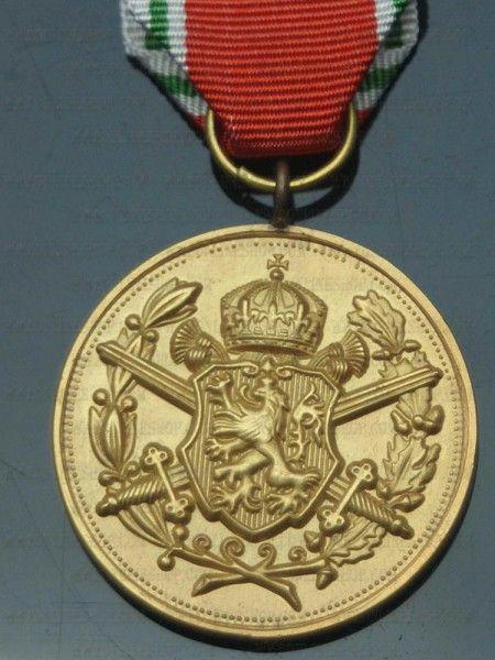 25 best world war 2 medals images on pinterest awards badges and badge. Black Bedroom Furniture Sets. Home Design Ideas