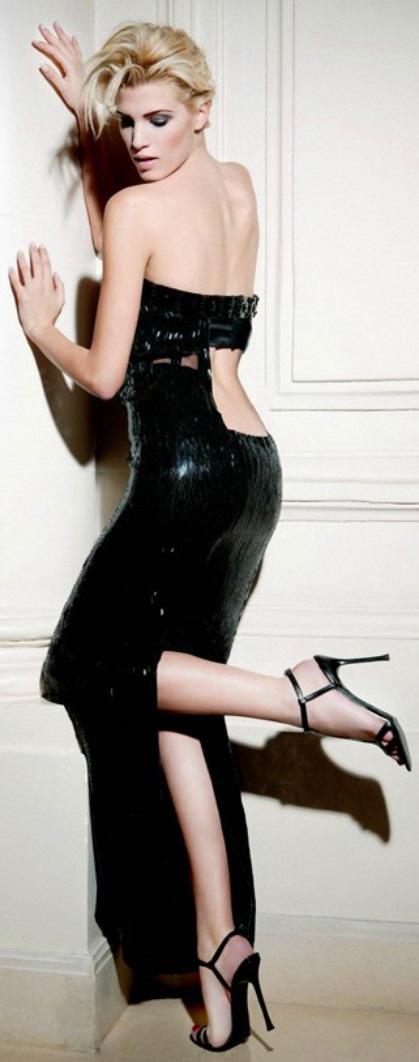 Mistress kat sextoys   Hot foto)