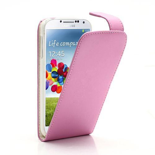 Πρωτότυπες θήκες Samsung Galaxy S4 !!! Αποστολή σε όλη την Ελλάδα με Courier & χωρίς πιστωτική κάρτα.