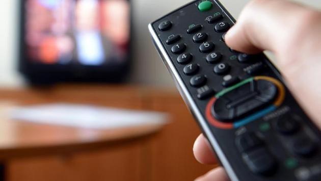 Jetzt passiert es wirklich: Nächstes Jahr wird analoges Fernsehen abgeschafft