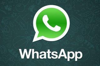 Blackberry,Cara Daftar,Cara Daftar WhatsApp,di hp,di komputer,di pc,lewat pc,WhatsApp,
