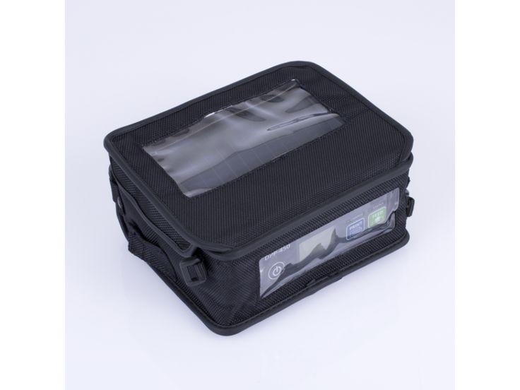 Husa textila pentru imprimanta termica Datecs dpp 450. Comanda online!