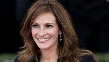 Джулия Робертс готовится к разводу с Модером | Head News