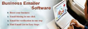 Download Emailer Software for free