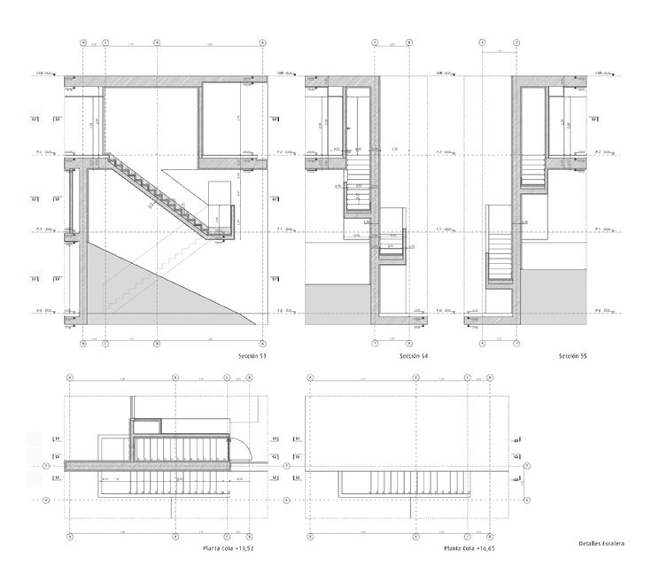 Architectural Drawing Set 84 best sharp-drawing images on pinterest | architecture details