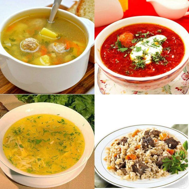 Готовая Кухня предлагает Вам готовые обеды и бизнес-ланчи. Цена готового обеда 90 руб. (вилка, ложка в подарок) Доставим в любую часть города! Каждый день 2 Супа и всегда Гречка, Пюре, Спагетти, Жар. картошка, хинкали, Яичница к ним котлета, хек жаренный, кусок шашлыка куриного, сосиски (2 шт. ТАВР), гуляш (Говяжий). Так же соки газ. напитки и шоколадки, чай и кофЕ. Заказ и доставка по городу. Завтраки: Каша рисовая на молоке и масле Каша из овсяных хлопьев Гречневая каша Яичница Хлеб…