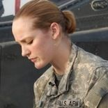 June is PTSD Awareness Month:  Issues Specific to Women - NATIONAL CENTER for PTSD