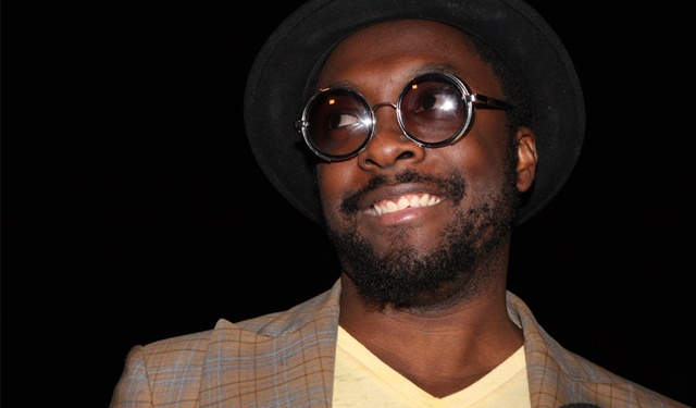 Will.I.Am and Simon Cowell planning a new to find the next Steve Jobs