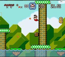 www.oldgames.io #videogames