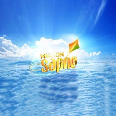 Mission Sapne 29th June 2014