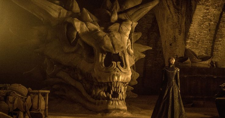 [EVERYTHING] 'Game of Thrones' Writer Bryan Cogman Developing a 5th Prequel Series