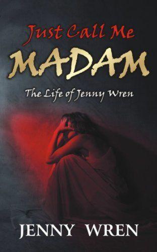 Just Call Me Madam by Jenny Wren, http://www.amazon.com/dp/B00F3FEHF6/ref=cm_sw_r_pi_dp_PfyRsb1QCKGFN