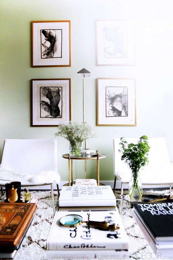 9 decorating tips for couples