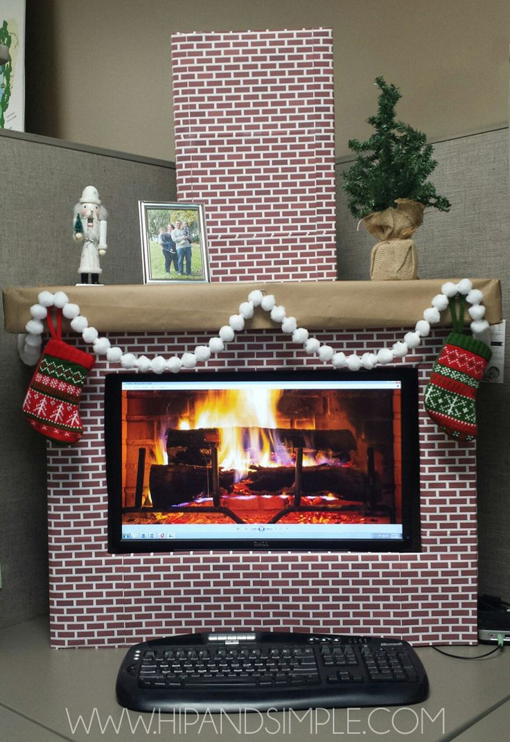 the 25 best cardboard fireplace ideas on pinterest diy