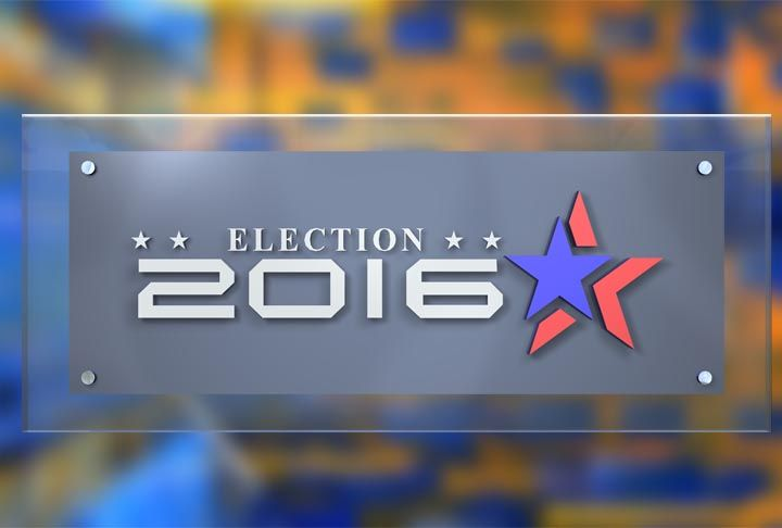 South Carolina Polls Close, Republican Candidates Wait for Prima - Northern Michigan's News Leader