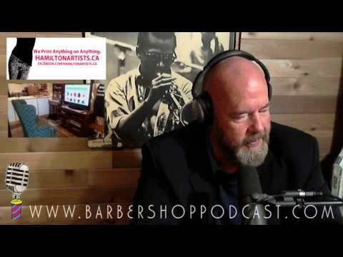 Leonard Burns and Dell - YouTube