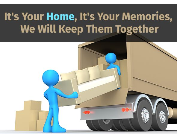It's Your Home, It's Your Memories, We Will Keep Them Together  #localmovers, #militarymovers, #localmovingcompany, #RelocationcompaniesNJ, #localmovingcompany, #schoolmovers, #librarymovers, #localmovers, #MilitarymoversNJ, #localmovingcompanies, #residentialmoving, #commercialmovers