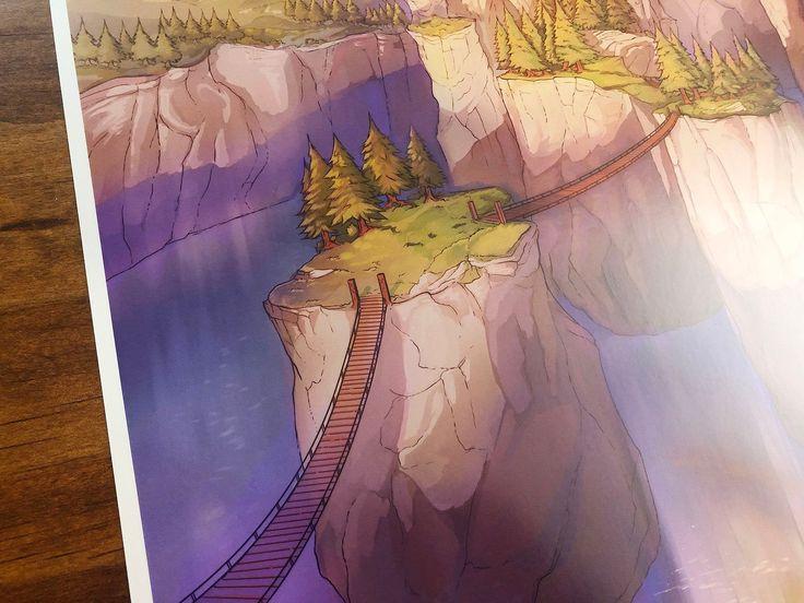Satori Mountain Print The Legend Of Zelda Breath Of The Wild Etsy In 2021 Legend Of Zelda Legend Of Zelda Breath Breath Of The Wild