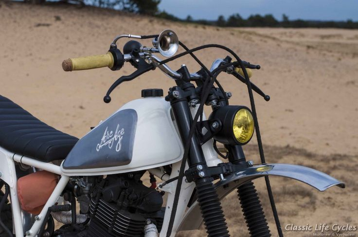 Suzuki-DR500-Are-Age-Motorcycles-44