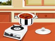 Din categoria jocuri cu mario online http://www.enjoycookinggames.com/tag/soup-shop sau similare