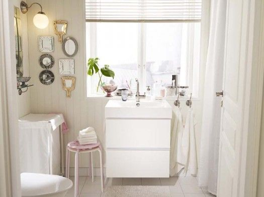 "76 best ""ikea"" bathrooms images on pinterest"