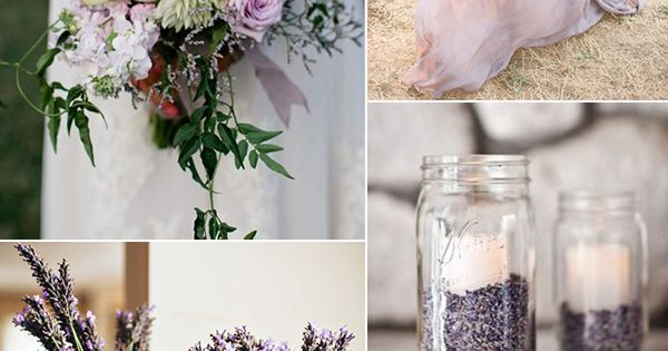 Wedding Colors 2016-Perfect 10 Color Combination Ideas to Love   Rustic wedding colors and 2016 trends