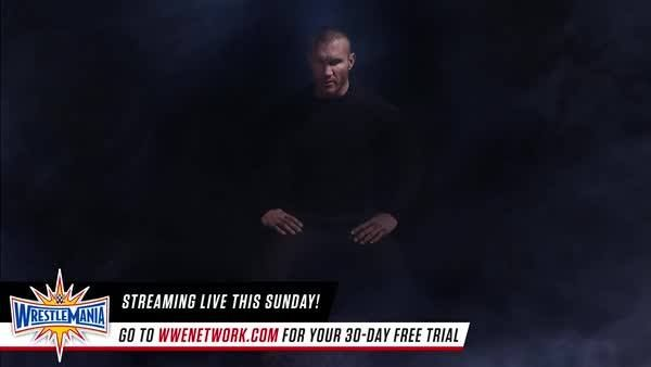 Randy Orton and Bray Wyatt are on a COLLISION COURSE to WWE WrestleMania!